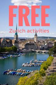 best 25 zurich ideas on pinterest switzerland trip switzerland