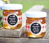 bbq baby shower baby q bbq baby shower favors and decor kate aspen