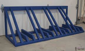 garage storage ideas most demand home design bicycle rack for garage floor largest and the most wonderful
