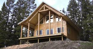 Small Post And Beam Homes Timber Frame Homes House Plans Post U0026 Beam Green