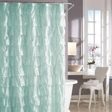 72 best shower curtains images on pinterest shower curtains