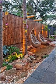 Patio Grill Design Ideas by Backyards Wondrous Patio Grill Designs House Designing And Plans