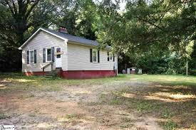 greenville homes for sale under 100 000