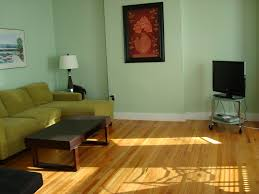 file furnished apartments in cambridge ma jpg wikimedia commons
