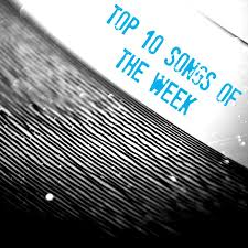 kate bush sigur rós and cloud nothings top our top songs of the