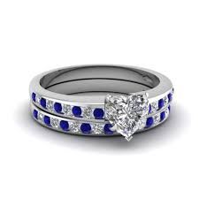 discount wedding rings bridal sets buy custom designed wedding ring sets fascinating