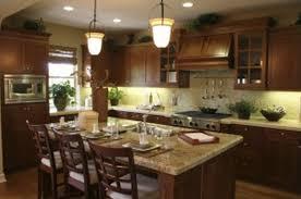 kitchen nice kitchen ideas design ideas modern best on nice