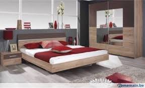 chambre a couchee chambre a coucher rauche mad in germany a vendre 2ememain be