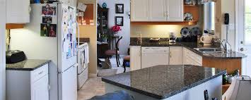 Mounting Kitchen Wall Cabinets Kitchen Sink How To Cook Bbq Chicken Breast In The Oven Wall