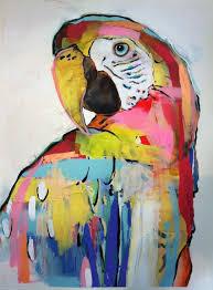Parrot Decorations Home by Bird Print Tropical Parrot Wall Art Toucan Bird Tropical Decor