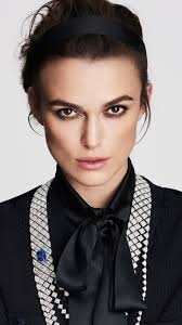 keira knightley wallpapers iphone 7 plus celebrity keira knightley wallpaper id 664261