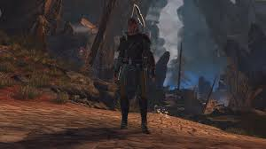how to create a hunter ranger ddm u0027s realm neverwinter guides
