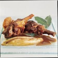comment cuisiner des manchons de canard manchons de canard au miel recette de manchons de canard au miel