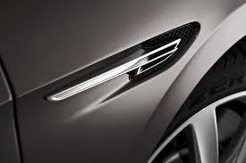 white bentley sedan bentley flying spur fastest most powerful bentley sedan revealed