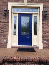 Front Door Color Front Door Color