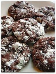 paula deen u0027s ooey gooey cookies made with a boxed cake mix fave