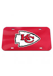 Kansas City Chiefs Bathroom Accessories by Kansas City Car Accessories Kc Chiefs Car Magnet Chiefs Car Decals