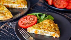 recettes cuisine recettes cuisine futée parents pressés télé québec