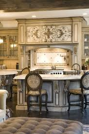 216 best kitchen range hoods mantels arches images on pinterest
