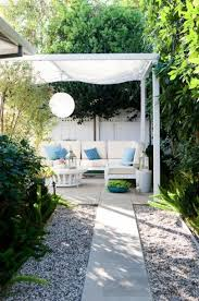 Apartment Backyard Ideas Apartment Backyard Ideas Design 1 Freshome Thelazercast