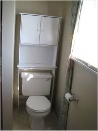 toilet design for small space bedroom photo gallery simple