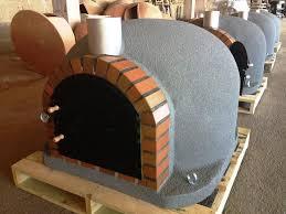 outdoor fireplace pizza oven combo u2014 jen u0026 joes design best