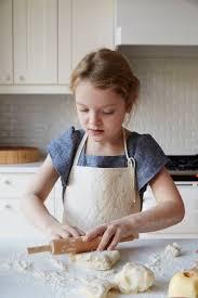 167 best children s baking u0026 cooking images on pinterest