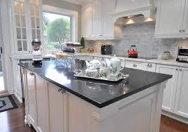armoire de cuisine castel armoire de cuisine rénovation et ébénisterie laval