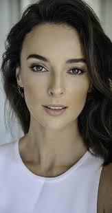 toyota commercial actress australia lydia sarks biography imdb