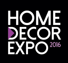 home décor expo 2016 u2013 gauteng tourism authority
