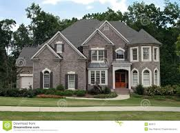 upper class luxury home royalty free stock image image 890646
