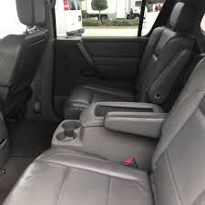 nissan armada for sale in az nissan armada se for sale used cars on buysellsearch