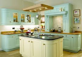 Refinishing White Kitchen Cabinets Kitchen Glazed Kitchen Cabinets Laminate Resurfacing Refinishing