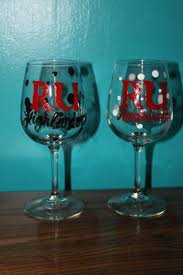 17 best my diy images on pinterest wine glass mugs and beer mugs