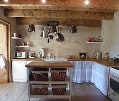 rideau sous evier cuisine cuisine rideau sous evier cuisine beautiful exceptional meuble