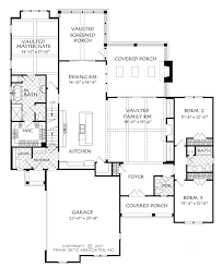 country style floor plans country style house plan 3 beds 2 50 baths 2205 sq ft plan 927 980