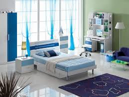 Mattiner Bedroom Set Sears Fancy Bedroom Sets Home Design Ideas Befabulousdaily Us