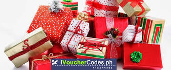 top 10 gift ideas for kids this christmas ivouchercodes