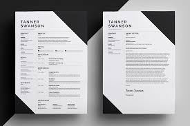 Vbscript Resume Resume For Designers Resume For Your Job Application