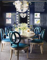 Housebeautiful Magazine by House Beautiful Dining Rooms Home Design Ideas