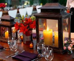 Diy Lantern Centerpiece Weddingbee by 119 Best Wedding Lantern Ideas Images On Pinterest Wedding