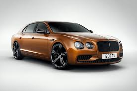 bentley pink 2017 bentley flying spur reviews and rating motor trend