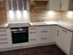 ecksteckdose küche m1 küchenloft das küchenstudio im rhein sieg kreis zufriedene