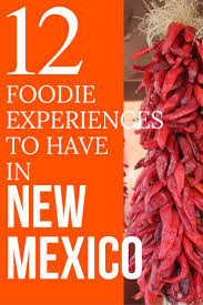 New Mexico travel planners images Best 25 new mexico road trip ideas route 66 jpg