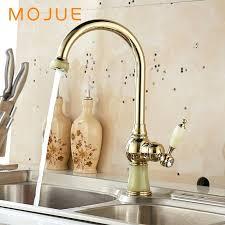 upscale kitchen faucets luxury kitchen faucets luxury gold kitchen faucets luxury kitchen
