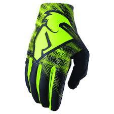 kids motocross gloves thor void gloves fortnine canada