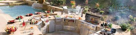 Backyard Brand Grills The Bbq Online Showroom Is Your Source For Barbecue Grills Pellet