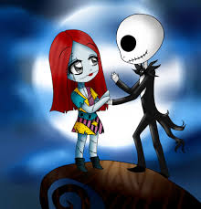 imageslist com halloween jack 3