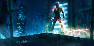 flash vs arrow wallpapers images of the reverse flash cw wallpaper sc