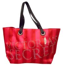 victoria u0027s secret bags up to 90 off at tradesy